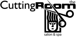 Cutting Room Salon & Spa
