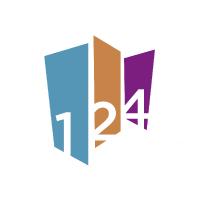 124th Street Business Association