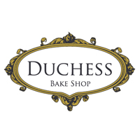 Duchess Bake Shop