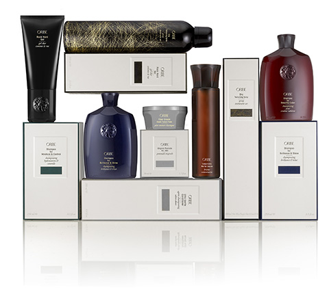 oribe-products