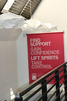 support-confidence-spirit-control