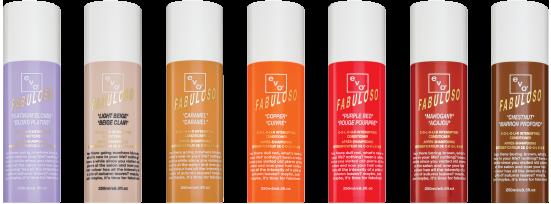 evo-fabuloso-products